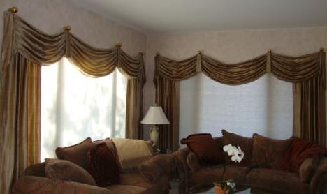 drapery workroom denver interior designers decorators